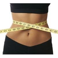 Patates Diyeti ile Zayıflama