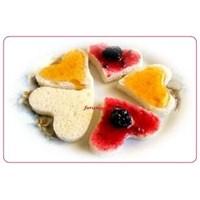 Kalorisi Az Kahvaltı Önerileri