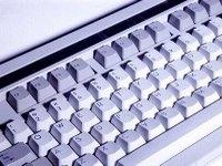 Klavyedeki F Ve J De Neden Kabartı Var?