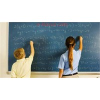 Meb Dâhi Öğrencilere Yatılı Okul Açacak