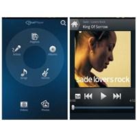 Android İçin En İyi Müzik Ve Video Oynatıcıları