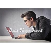Bloglar Neden Kapanır ?