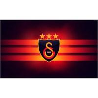 Galatasaray'i Kurtaracak Mucize