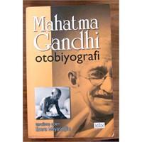 Otobiyografi: Mahatma Gandhi