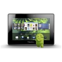 Blackberry Androidle De Çalışacak