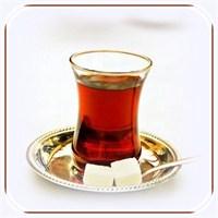 Çayı Daha Çok İçeceksiniz!