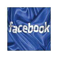 Facebook Nüfus Cüzdanı Onayı İstiyor