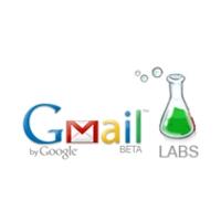 Gmail Laps ta Döküman Önizleme Yeniliği