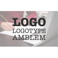Logo Logotype Ve Amblem