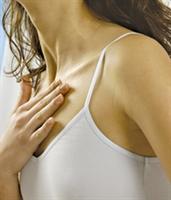 Kalp Krizi Sonrası Ne Gibi Önlemler Alınmalı ?