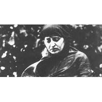 Kadının Adı: Halide Edip Adıvar