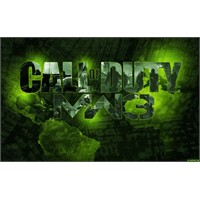 Call Of Duty Modern Warfare 3 İnceleme