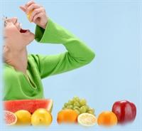 İştah Kesen Gıdalar