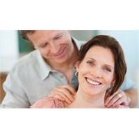 Evliliği ve ilişkileri canlandıracak öneriler