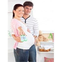 Bilinçli Hamilelik Ve Doğum İçin Gerekli