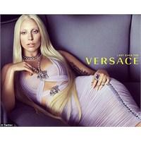 Donatella Versace'nin Kayıp Kızı: Lady Gaga