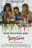 Benny   Joon (1993)