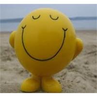 Mutluluk Mu Nedir?