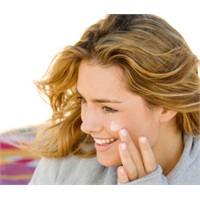 20 Sağlık Tavsiyesini Bir Kenara Not Edin!..