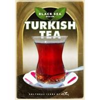 Türkiye Posterleri:türk Çayı