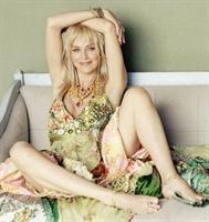 Sharon Stone Diyeti !