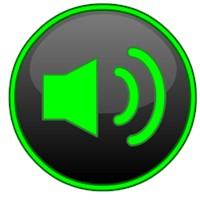 Android İçin Volume Control + Pro