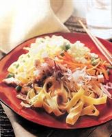 Dr.sinan Tanyolaç: Çin Yemeği Yenilmeli Mi...