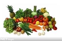 Doğalla Gelen Sağlık