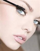 Güzel Ve Doğal Bir Makyaj İçin Öneriler