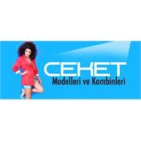 Ceket Modelleri Ve Kombinleri