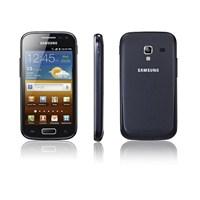 Samsung Galaxy Ace 2 Özellikleri