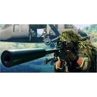 Sniper: Ghost Warrior 2 Çıkış Tarihi Açıklandı
