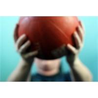 Sağlık Topu / Medicine Ball