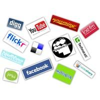 Niş Pazar Sosyal Medya