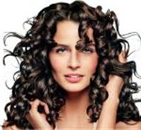 Güzel Saçlar İçin 8 Püf Noktası