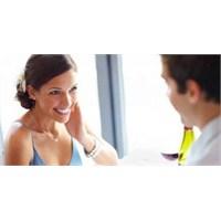 Evlenecek Çiftlere İlginç Öneriler