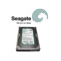 Seagate'ten 60 Tb'lık Harddisk