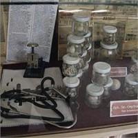 Bursa Sağlık Müzesi