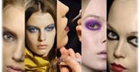 Sahte Kozmetik Ürünlere Dikkat