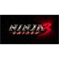 Ninja Gaiden 3 Ps3 – Xbox 360 Grafik Karşılaştırma