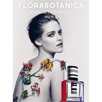 Kristen Stewart Ve Balenciaga İşbirliği Tam Gaz
