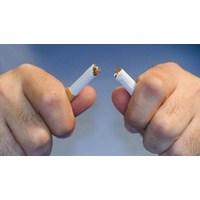 Sigarayı Bırakırken Beslenmenize Dikkat Edin