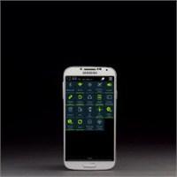 Galaxy S4 Dağıtımında Sorun Çıkabilir...