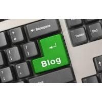 Blog Nedir Ve Blog Yazarı Kimdir?