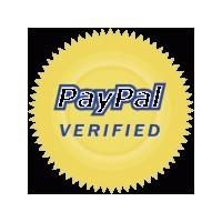 Paypal'a Kredi Kartı Ekleme