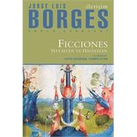 Yordun Beni Borges...