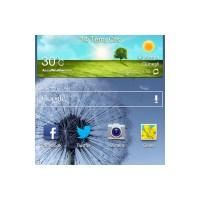 Samsung Galaxy S3 İçin Güncelleme
