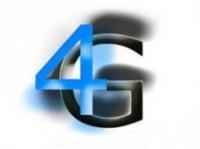 3g Den Sonra 4g İnternet Geliyor