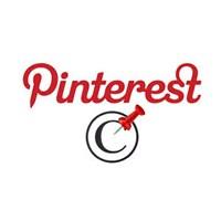 Blogger Yayın İçinde Pinterest Kullanımı