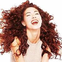 Saç Rengi Açmak - Dekolore